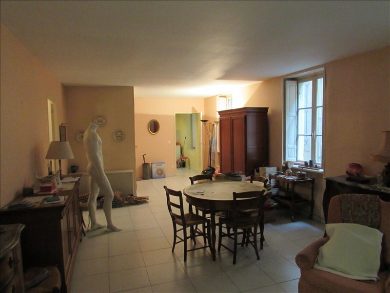 Sale apartment Beziers 66000€ - Picture 1