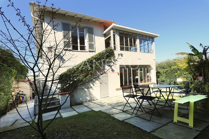 Vente de prestige maison / villa Antibes 1095000€ - Photo 6