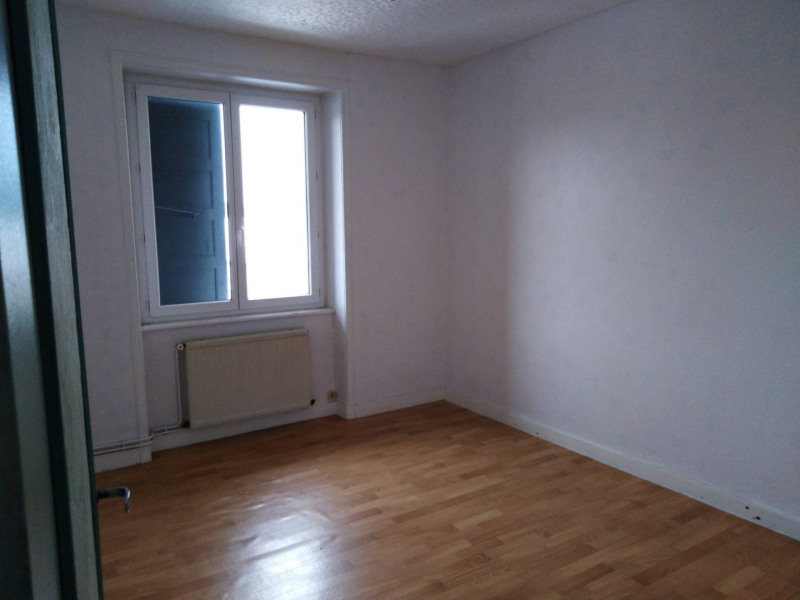 Sale apartment Le chambon sur lignon 55 000€ - Picture 11