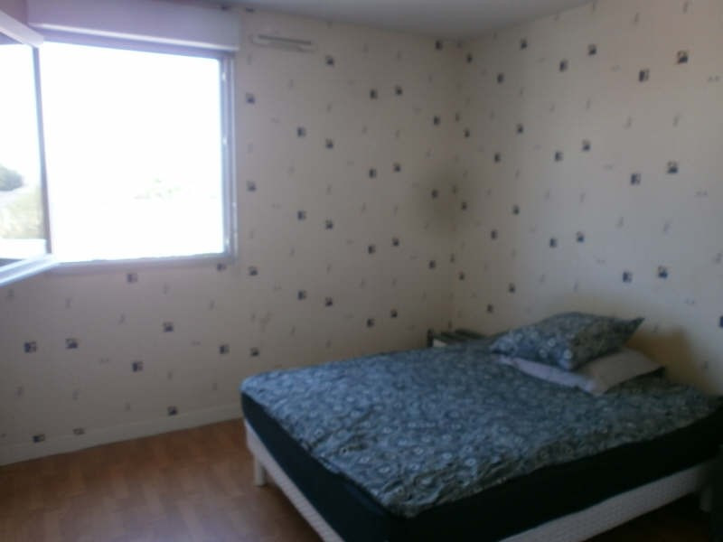 Vente appartement Luce 116600€ - Photo 5