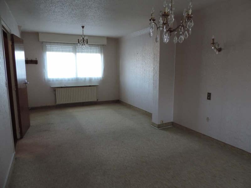Revenda casa Arras 295000€ - Fotografia 7