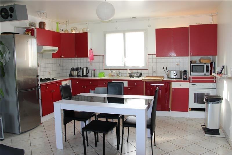 Vente maison / villa Frossay 220000€ - Photo 3