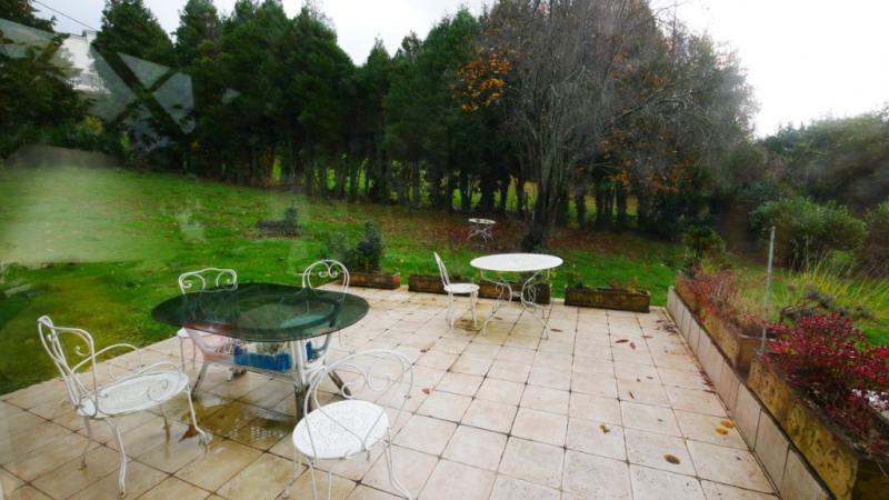 Sale house / villa Panazol 365000€ - Picture 9