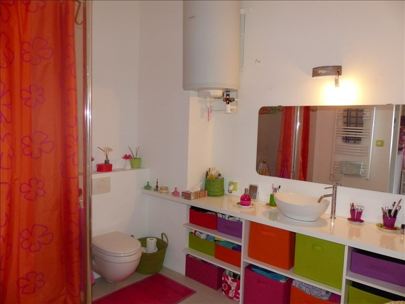 Vente appartement Beziers 65 000€ - Photo 5