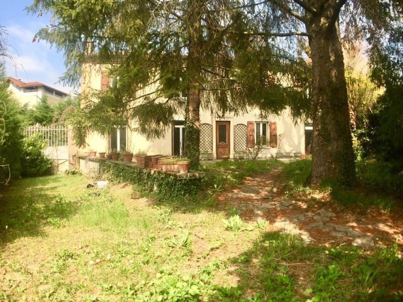 Sale house / villa St victor de cessieu 220000€ - Picture 8