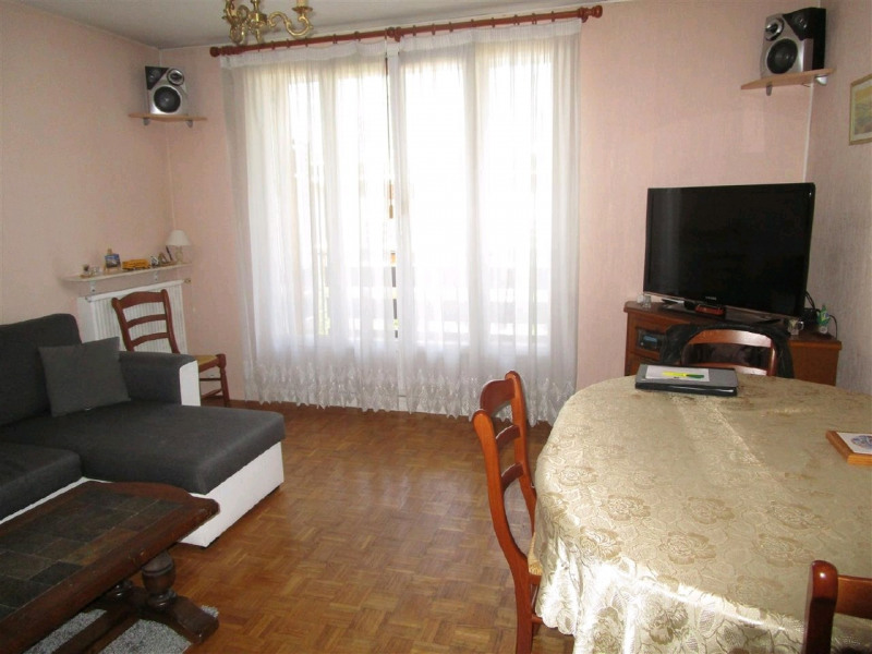 Sale apartment Beauchamp 159 530€ - Picture 2