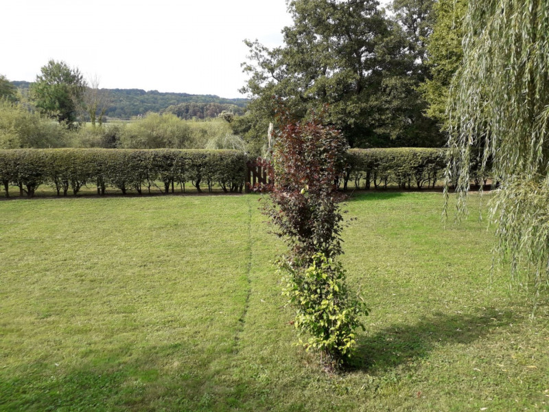 Sale house / villa Reuil en brie 219000€ - Picture 2