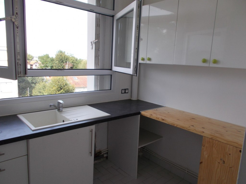 Vente appartement Villemomble 131 500€ - Photo 6