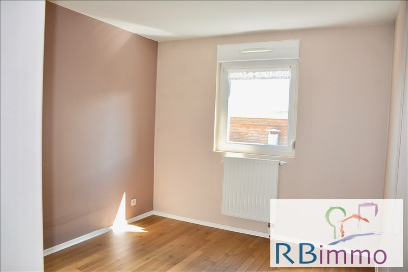 Vente appartement Boersch 149 500€ - Photo 5