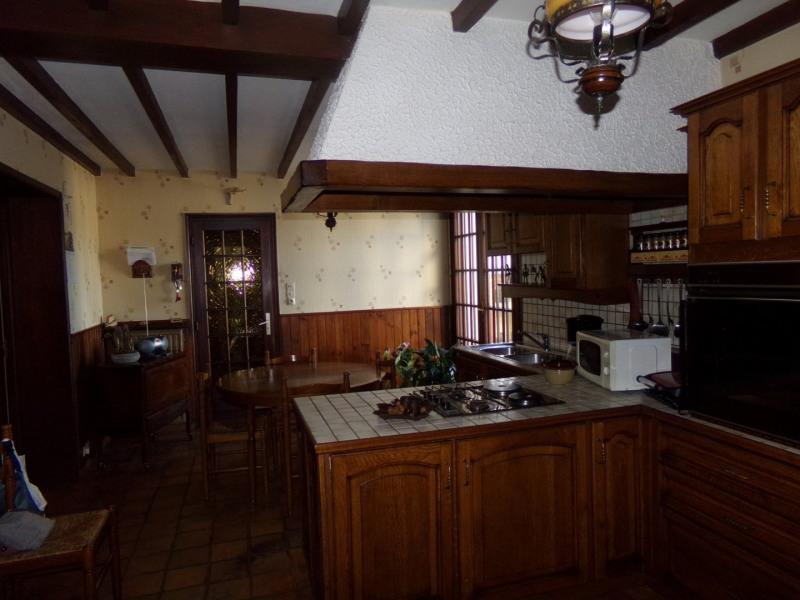 Vente maison / villa Arques 168000€ - Photo 3