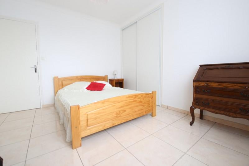 Sale house / villa Saint hilaire de riez 372500€ - Picture 8