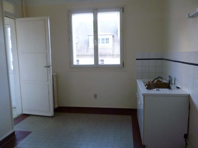 Rental apartment Caen 990€ CC - Picture 6