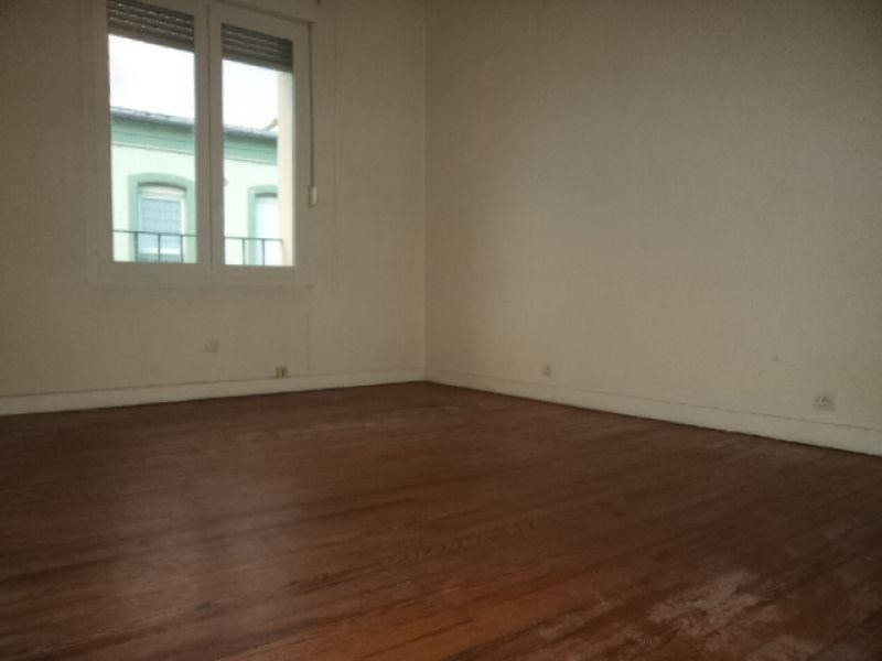 Sale apartment Brest 77 760€ - Picture 3