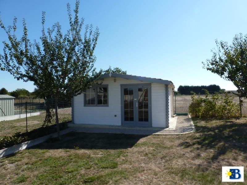 Vente maison / villa Ingrandes 179140€ - Photo 12