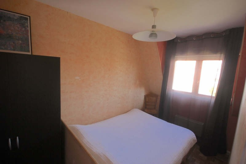Vente appartement Villers sur mer 54 500€ - Photo 5