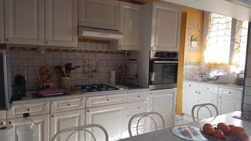 Sale apartment Beauvais 143000€ - Picture 2