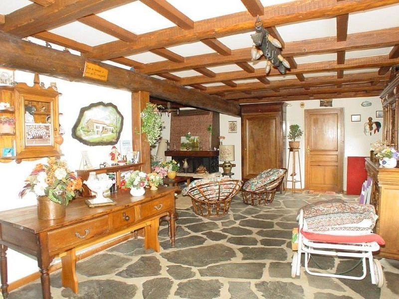 Sale house / villa Le chambon sur lignon 316000€ - Picture 3