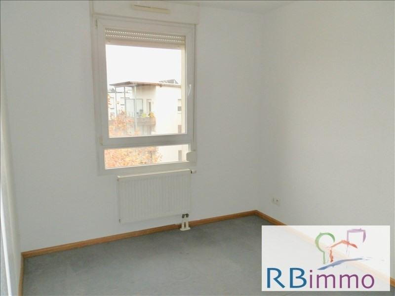 Location appartement Strasbourg 710€ CC - Photo 5