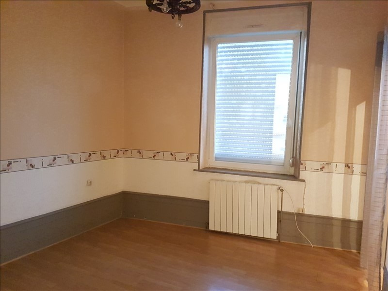 Vente immeuble St die 192 600€ - Photo 10