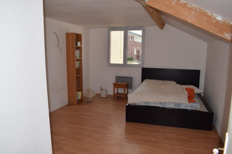 Revenda casa Rosny sur seine 218000€ - Fotografia 6