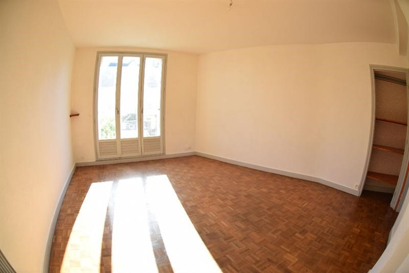 Vente appartement Brest 59 675€ - Photo 2