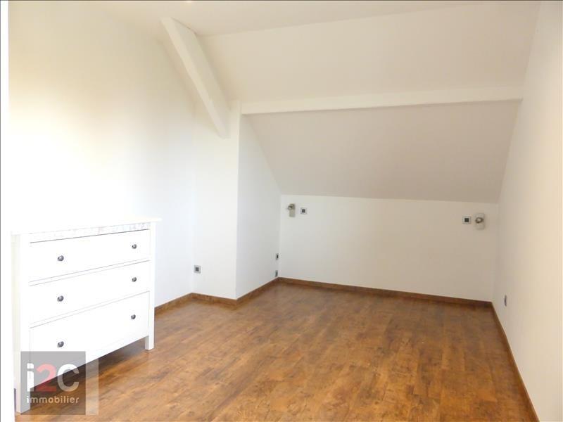 Rental house / villa Echenevex 2800€ CC - Picture 8