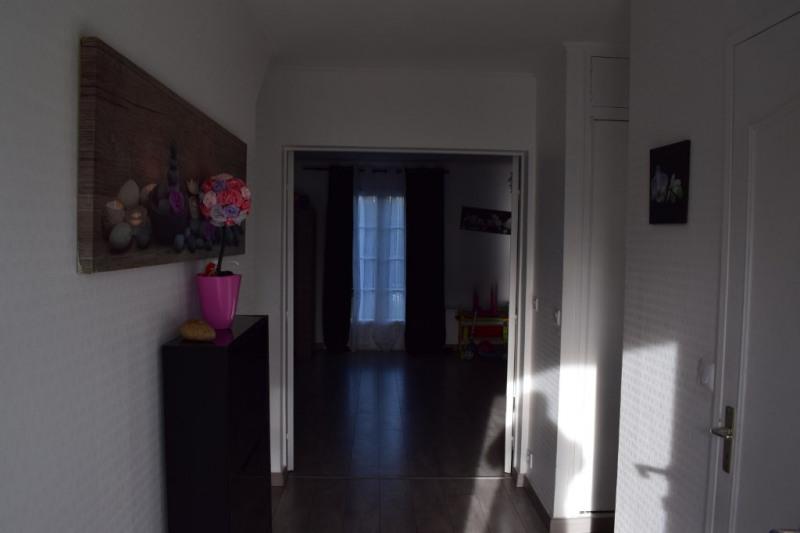 Vente maison / villa Rosny sur seine 268000€ - Photo 3