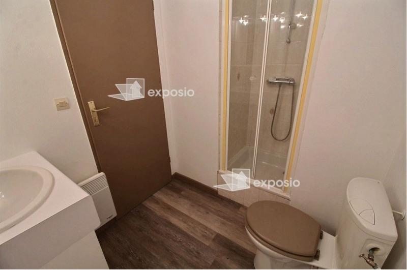 Vente appartement Villenoy 90000€ - Photo 2