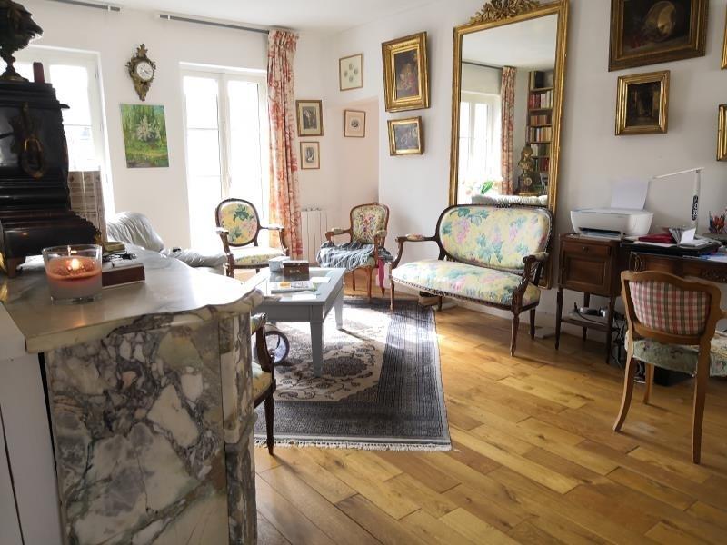 Verkauf haus Louveciennes 795000€ - Fotografie 2