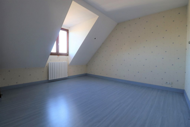 Vente maison / villa Saint georges sur eure 238000€ - Photo 5