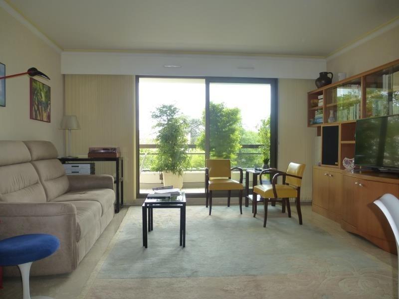 Vente appartement Le perreux sur marne 472000€ - Photo 4