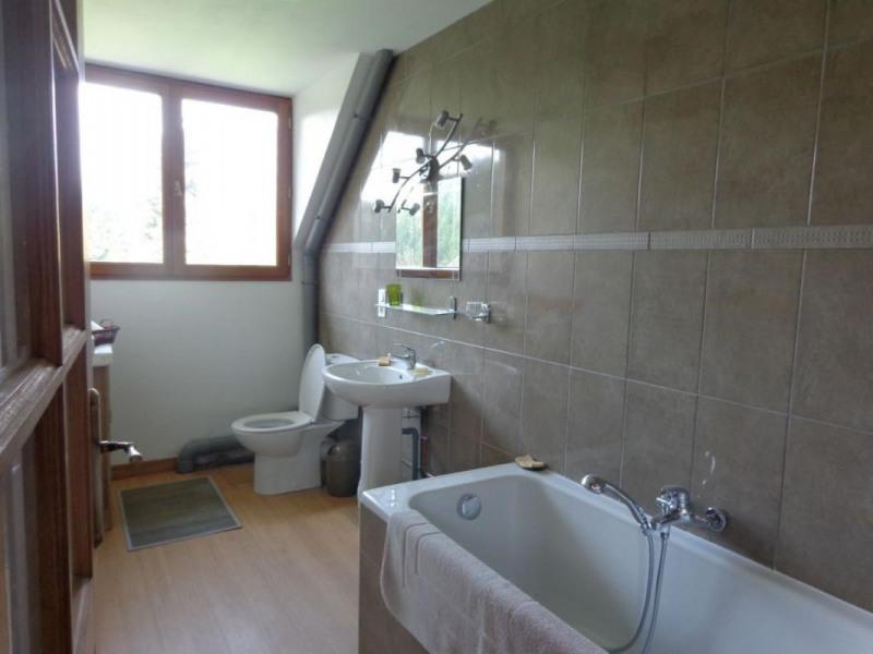 Vente de prestige maison / villa Pont-l'évêque 892500€ - Photo 12