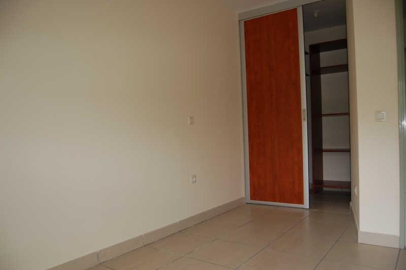 Rental apartment La possession 823€ CC - Picture 2