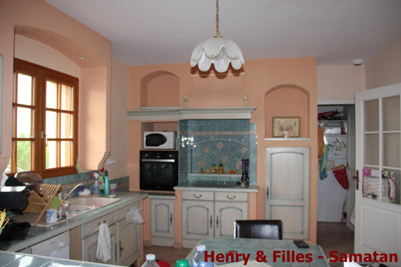 Sale house / villa Samatan 355 000€ - Picture 7