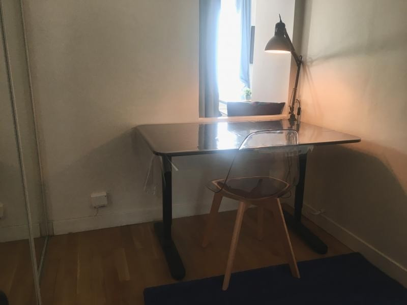 Location appartement Puteaux 2 211€ CC - Photo 11