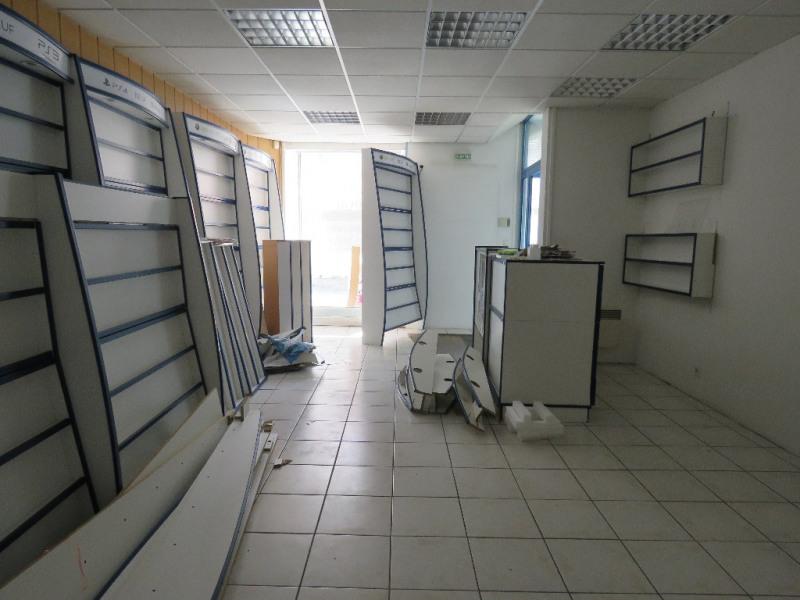 Sale empty room/storage Pont l abbe 64950€ - Picture 4