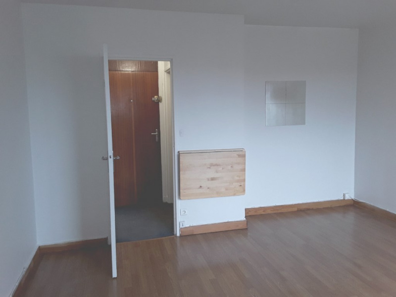 Location appartement Gentilly 676€ CC - Photo 4