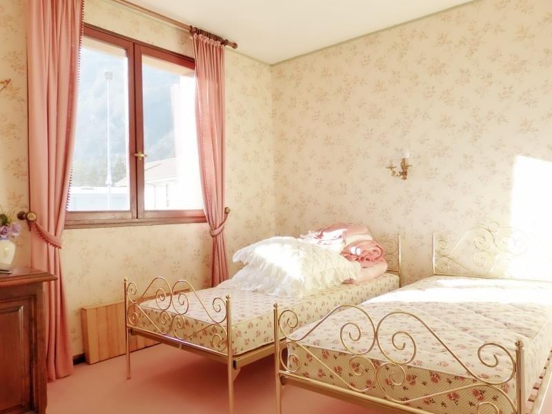 Sale house / villa Marignier 306000€ - Picture 3