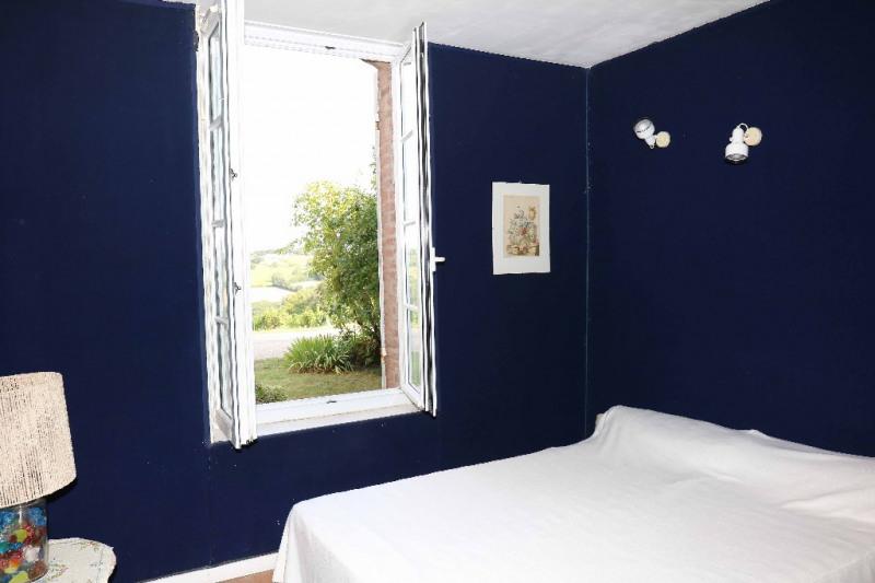 Sale house / villa Moirax 220000€ - Picture 5