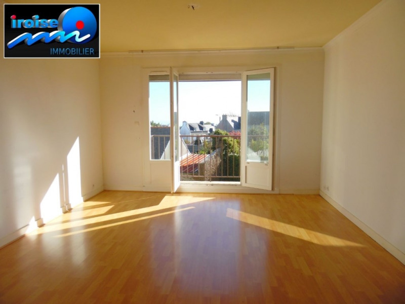 Vente appartement Brest 96 600€ - Photo 3