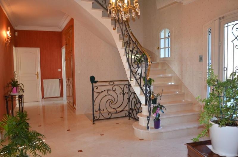 Vente maison / villa Fontaine le port 950000€ - Photo 5