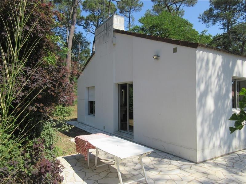 Sale house / villa St brevin l ocean 329170€ - Picture 6