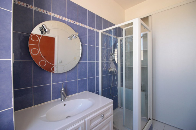 Vente appartement Marseille 88000€ - Photo 3