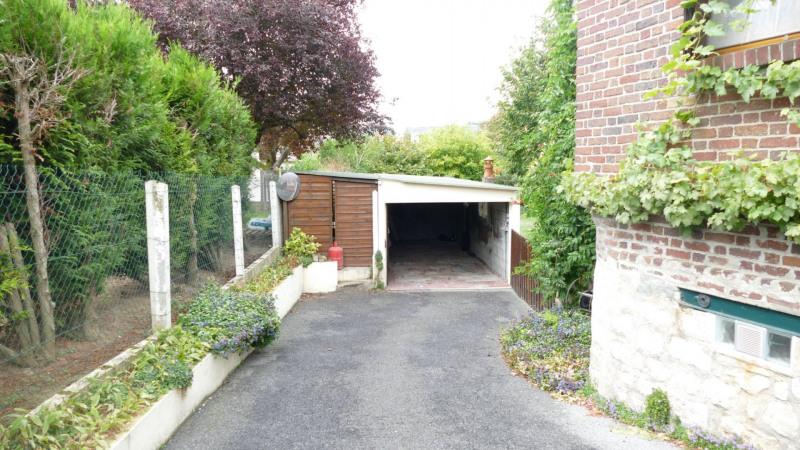 Vente maison / villa Senlis 384000€ - Photo 6