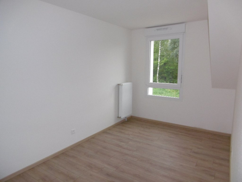 Location maison / villa Rosenau 1 350€ CC - Photo 10