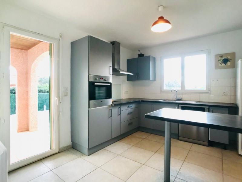 Sale house / villa St hippolyte 345000€ - Picture 5