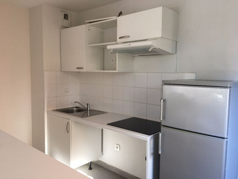 Rental apartment Toulouse 731€ CC - Picture 3