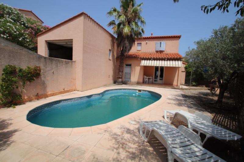 Vente de prestige maison / villa Banyuls sur mer 585000€ - Photo 4