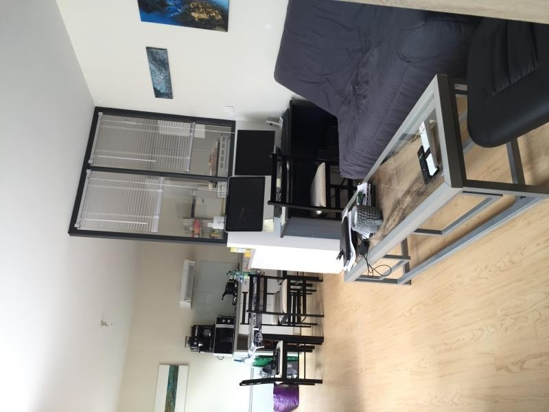 Sale apartment Jard sur mer 119600€ - Picture 6