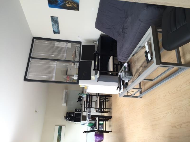 Vente appartement Jard sur mer 119600€ - Photo 6